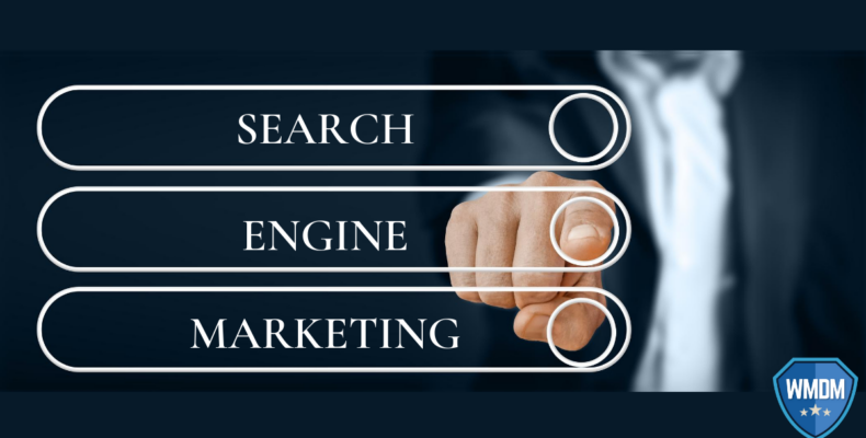 Keyword: SEM 101 Part 4 Low-Intent and Competitor Keyword Campaigns